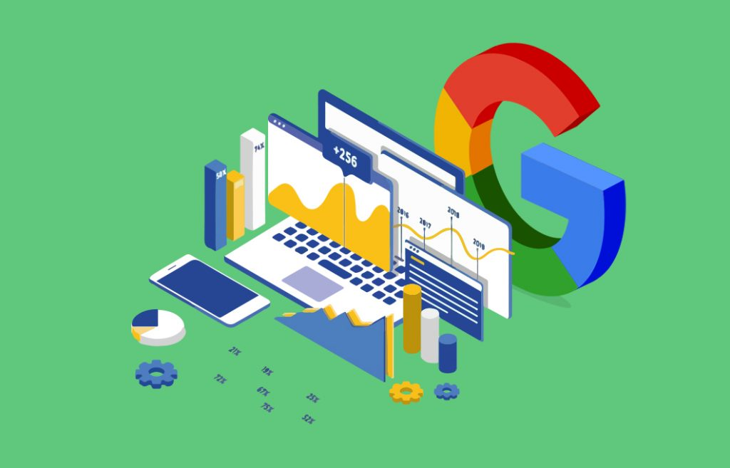 google search console toll for webmasters
