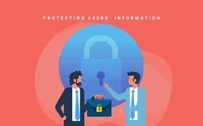 gdpr security principles