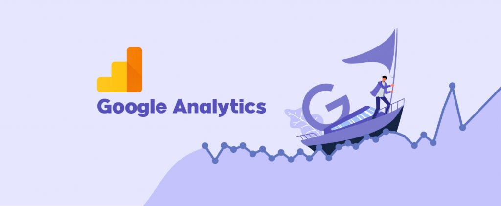 What Is Google Analytics and How Does It Work (Beginner's Guide)