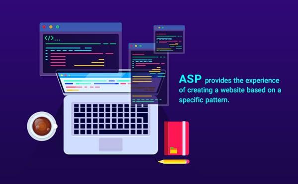 object-oriented programming using the asp.net framework