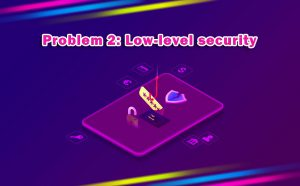 Low-Level Security