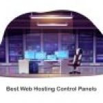 Best Web Hosting Control Panels Comparison in 2021!